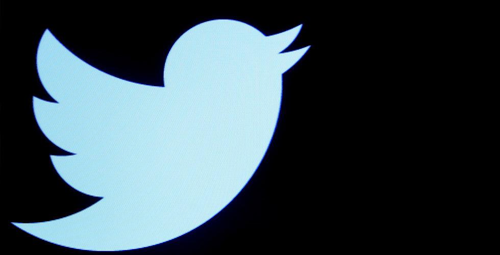 تويتر تتقدّم في الدعوى ضدّ السلطات الاميركية