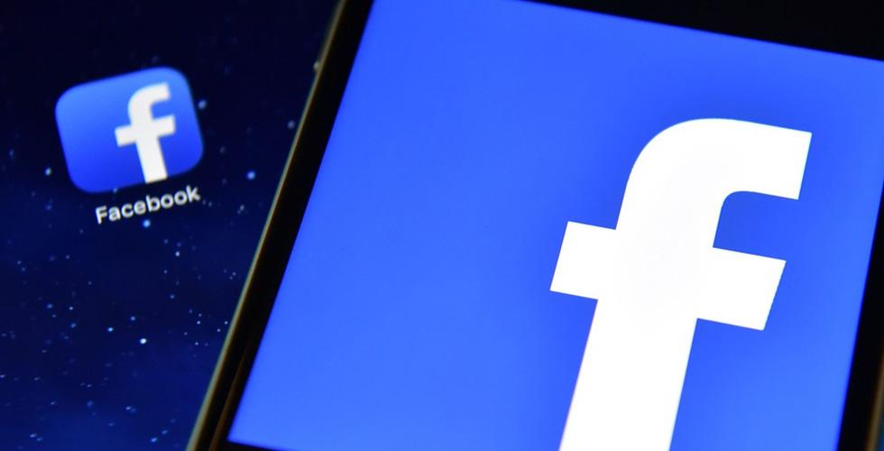 الإعلانات آتية إلى Facebook Messenger