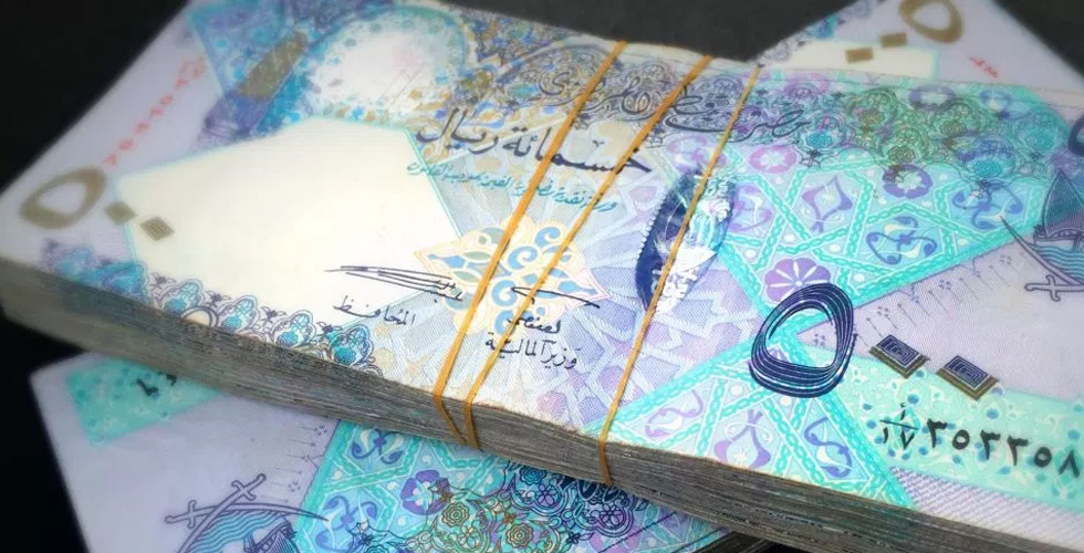 رأي السبّاق: ما هي حقيقة السيولة في قطر؟