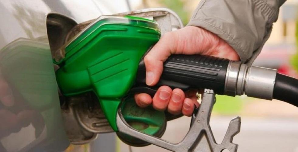 المستقبل للاستثمار في السيارات بوقود نظيف