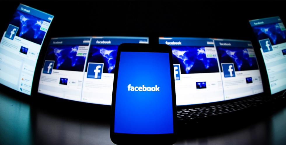 تعاون فيسبوك وهارفرد ضدّ القرصنة السياسية