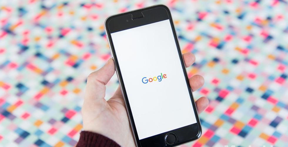 غوغل تلغي ميزة نتائج البحث الفوريّة