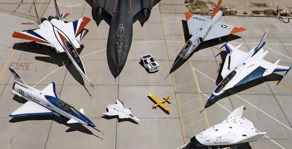رأي السبّاق: لماذا رفعت أميركا موازنتها العسكرية؟