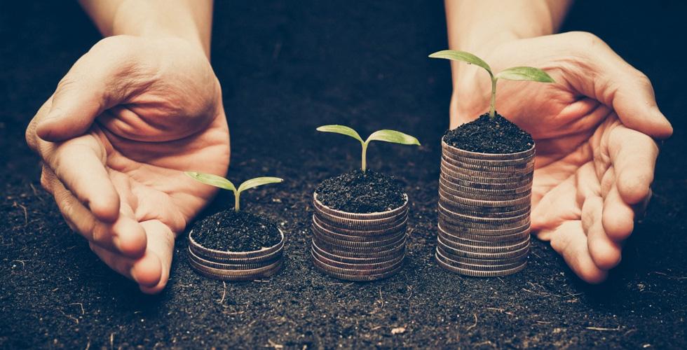 مبادرة دبي  تموّل الشّركات النّاشئة