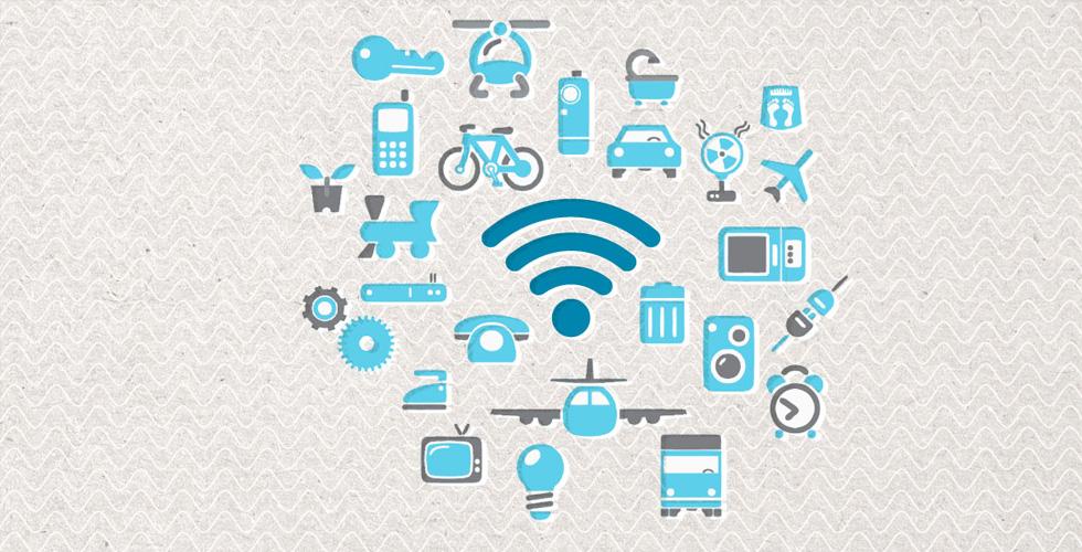 رأي السبّاق: المستقبل لإنترنت الأشياء