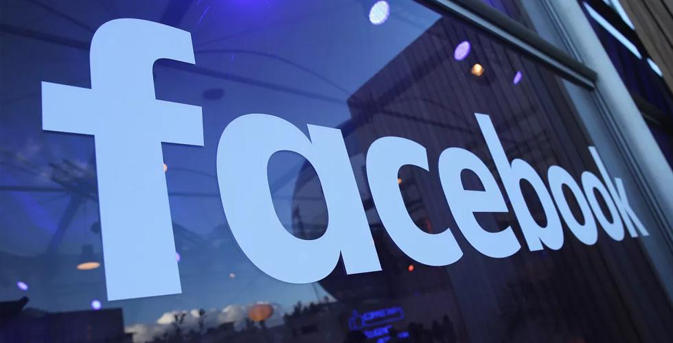 هل تنجح فيسبوك في التربع على عرش الفيديو؟