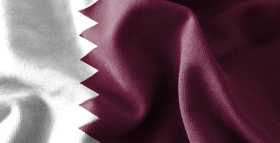 قطر تفتح حدودها لمواطني ٨٠ دولة