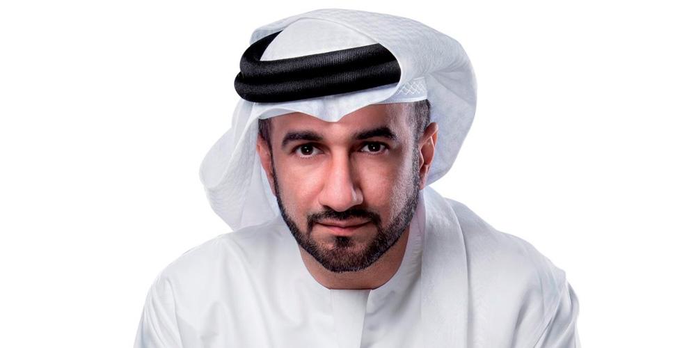 أكاديمية الريادة في دبي تخرّج الطموحين