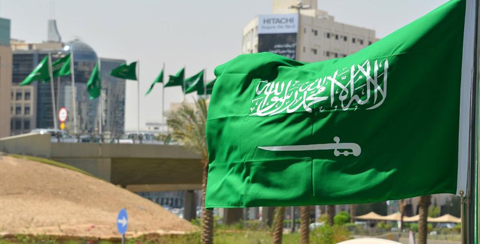 ارتفاع الاستثمار السعودي في الخزانة الأميركية