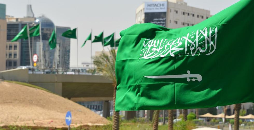 هل ستنتهي شراكة السعودي الحتمية في الشركات الأجنبية؟