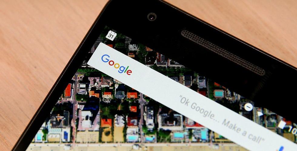غوغل تريد توفير أموالك عند السّفر