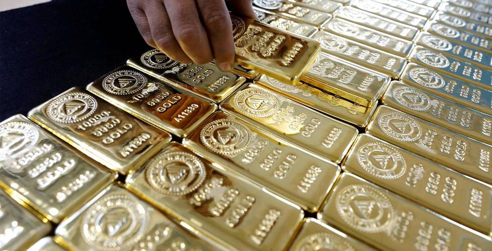 هل يستمر الذهب في استقراره العالي؟