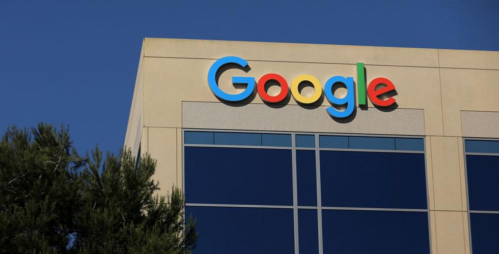 غوغل منحاز ضدّ النساء