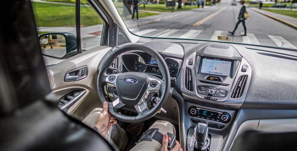 هل تعرف الإشارات الضوئية الجديدة لسرعة السيارة وبطئها؟