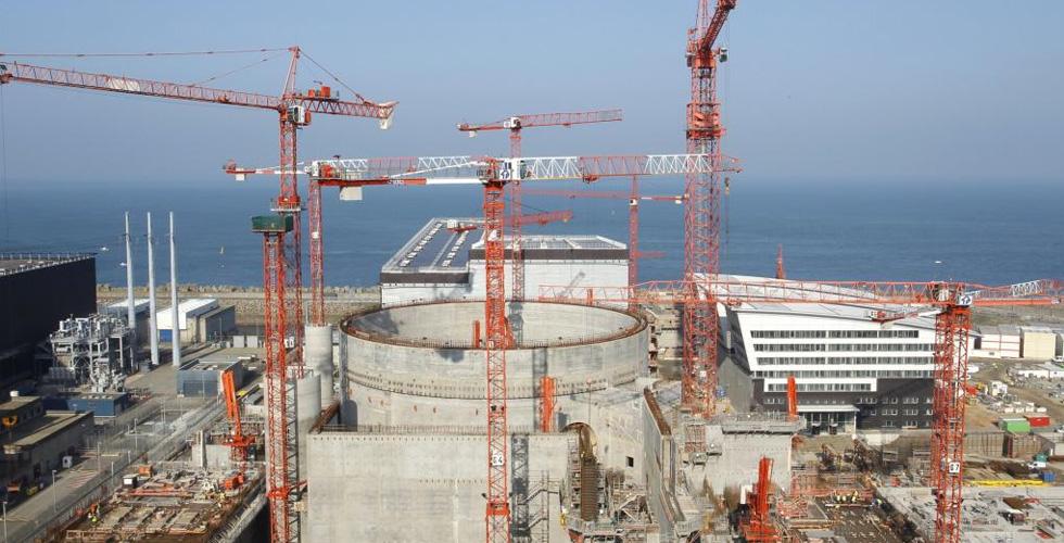 هل تستخرج السعودية اليورانيوم لاكتفائها النووي؟