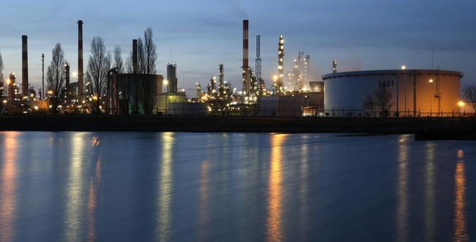 رأي السبّاق: هل يستمر ارتفاع النفط؟