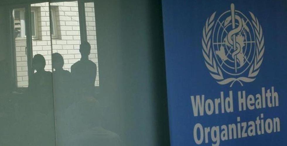 معارضة أممية لعالم خال من التدخين