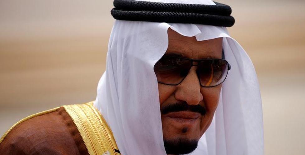 رأي السبّاق: القمة السعودية الروسية والملفات المتفجرة