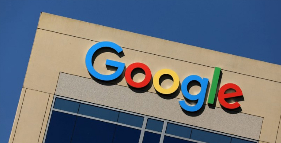 غوغل تستثمر في الأجهزة  لتنافس أبل وأمازون