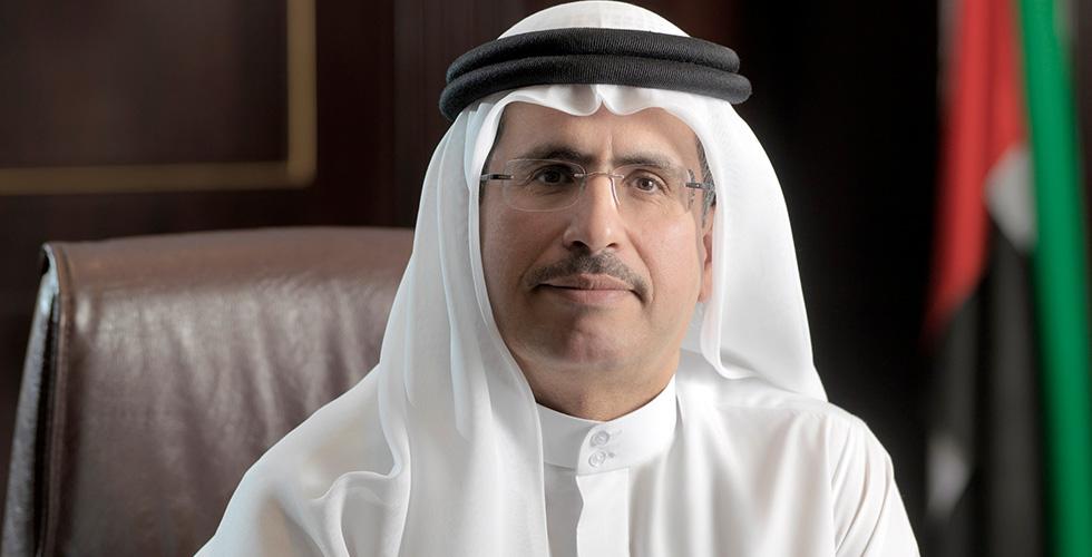 دبي تستقبل القمة العالمية للاقتصاد الأخضر