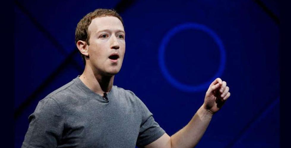 فيسبوك تستثمر في جهاز سبّاق في الواقع الافتراضي