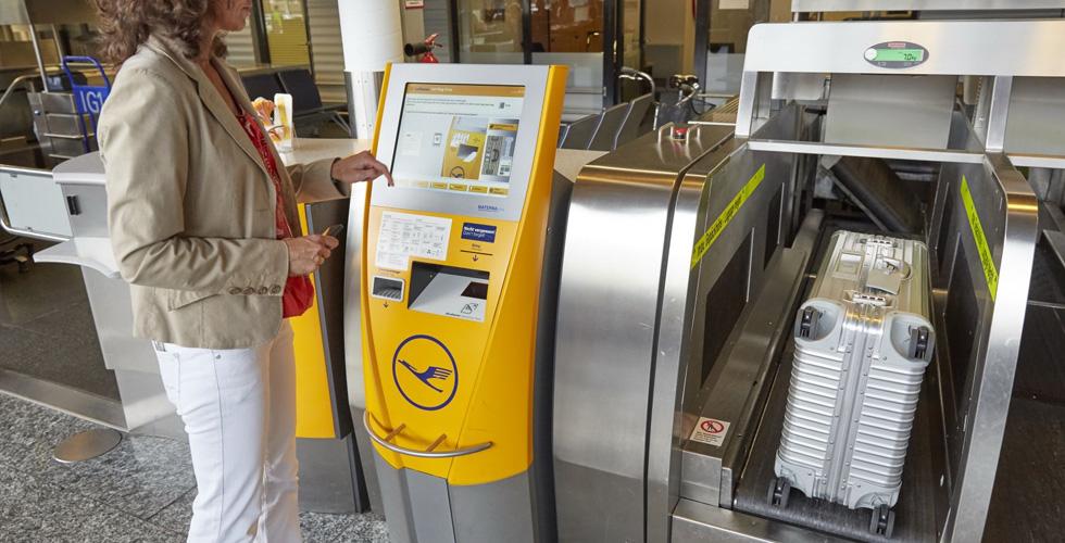 IATA تقدّم برنامج السفر السريع
