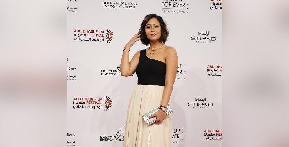 جوائز بالجملة لفيلمي نوارة وهيبتا