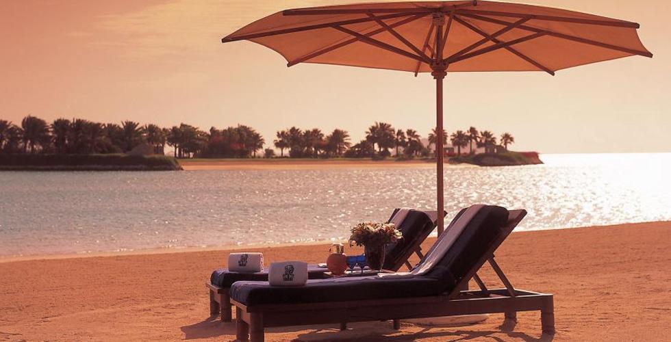 انطلق برحلة مليئة بالنكهات في البحرين