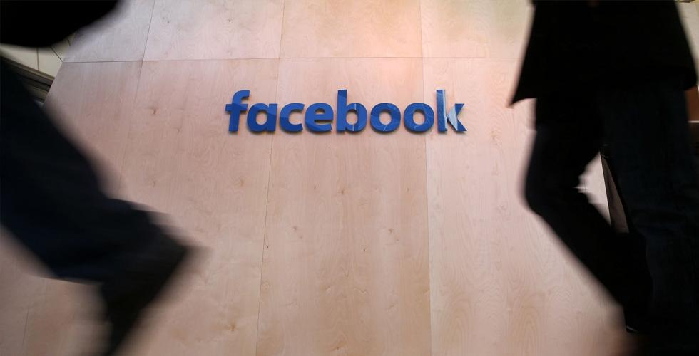 ارتفاعٌ قياسيّ لأرباح فيسبوك