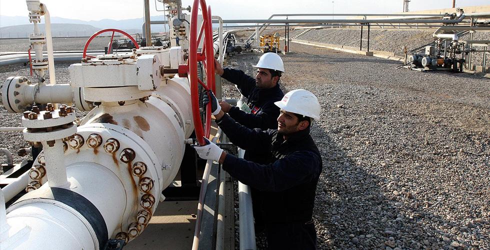 رأي السبّاق: النفط في الصراع الكردي العراقي