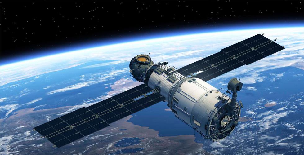 المغرب يدخل نادي الاستثمار الفضائي