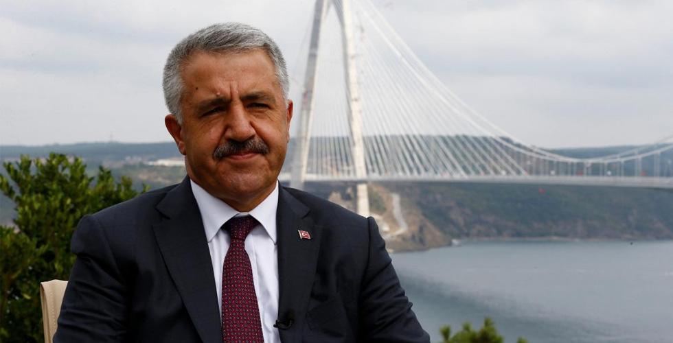 تركيا تنضم الى نادي مستثمري الفضاء