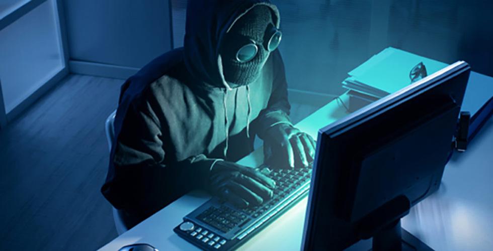ايطاليا تتعرّض للقرصنة الالكترونية