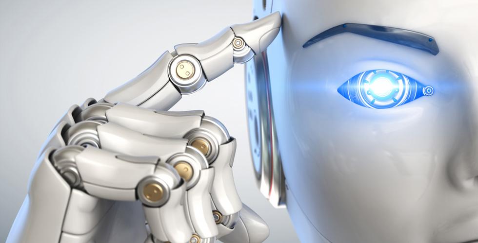 الصّراع الآتٍ بين الذكاءين البشريّ والاصطناعي