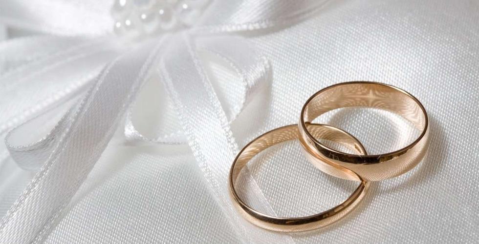 تزوّج لكي لا تُصاب بالخرف