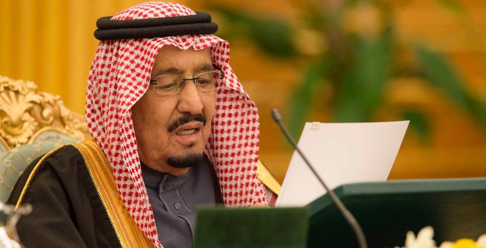 الميزانية السعودية ترفع الإنفاق قياسيا