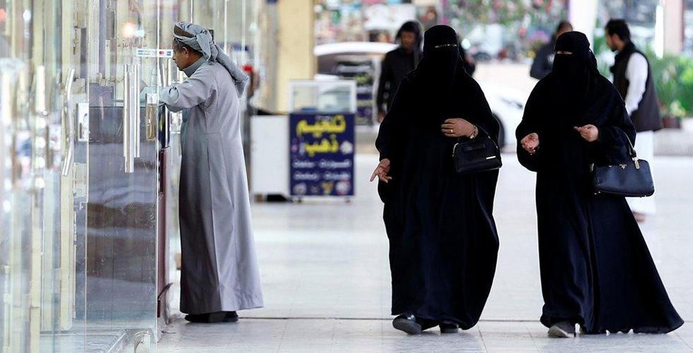 السعوديون يرحبون بحساب المواطن