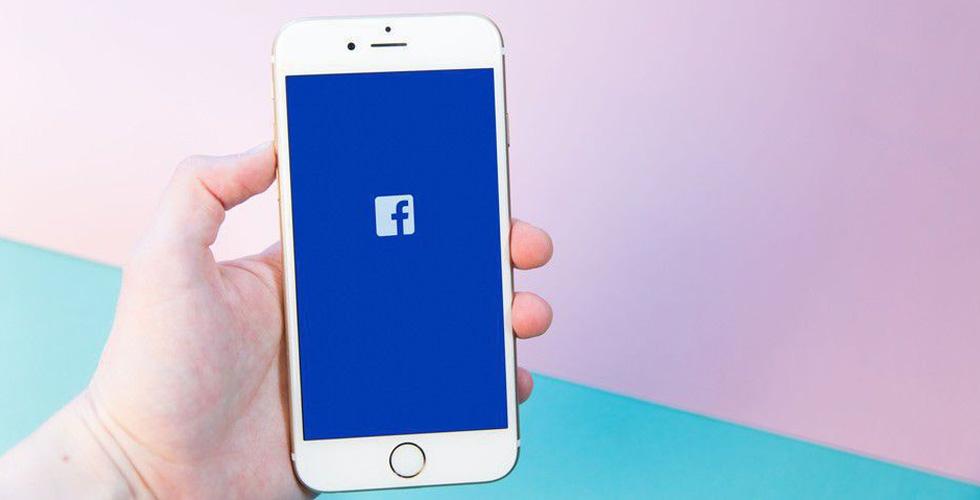 فيسبوك تخوض مجال الموسيقى