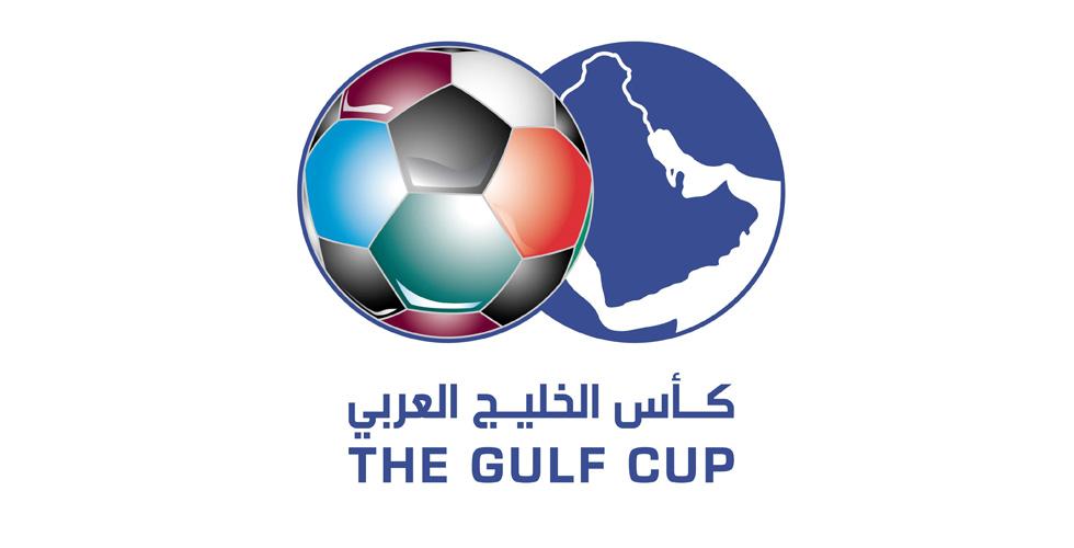 الكرة العربية الى أين؟