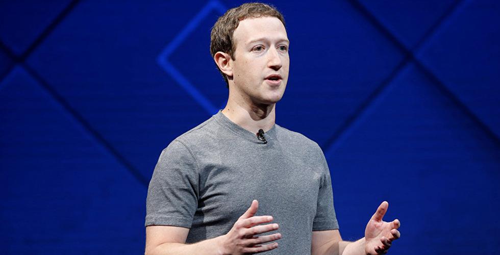 الاستثمار في إصلاح فيسبوك