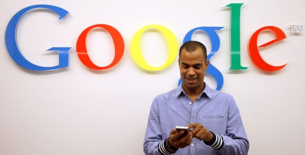 هكذا سيُسرع تحديث غوغل الجديد بحثك