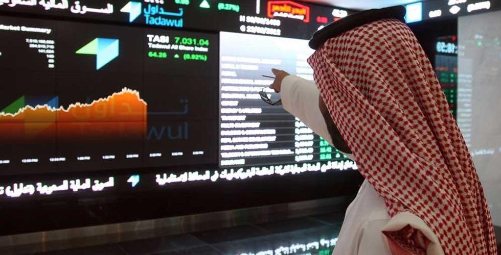 الاصلاح يقابله نموّ في السعودية