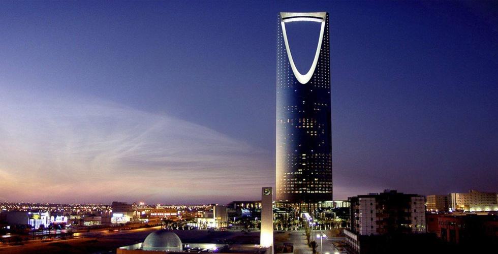 قانون الافلاس خطوة إصلاحية في السعودية