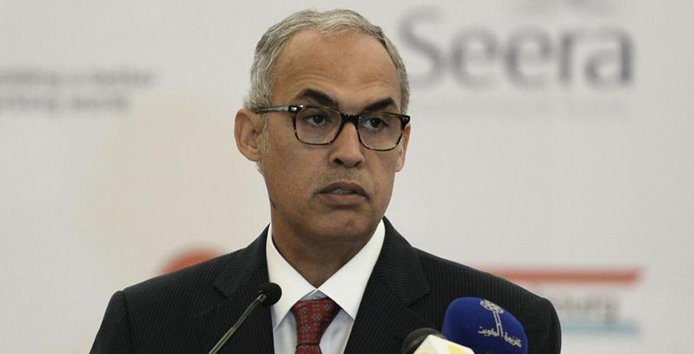 النمو في اقتصاد البحرين يتصاعد ولكن