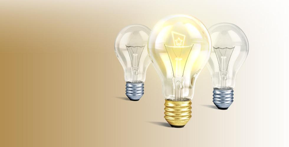 مؤتمر ومعرض الابتكار العربي يفتح أبوابه