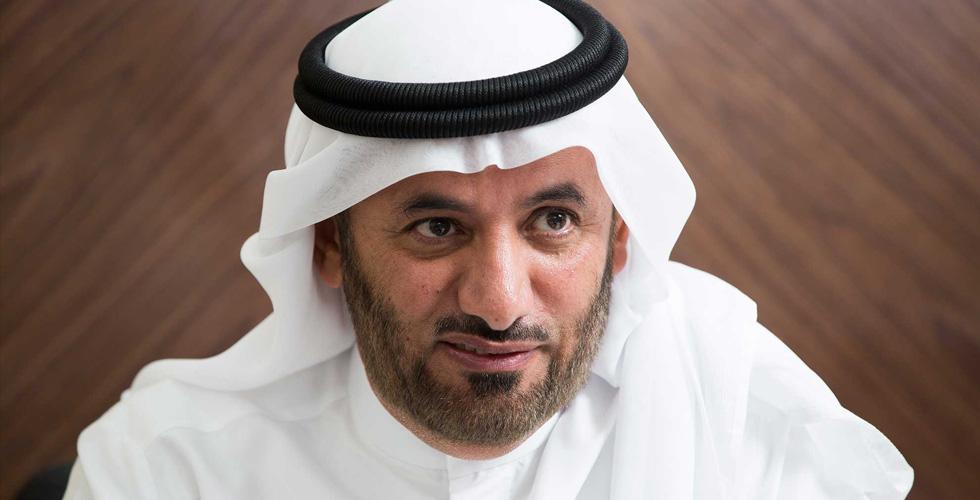 دبي تسجّل ١٥٠ مشروعًا عقاريًا جديدًا