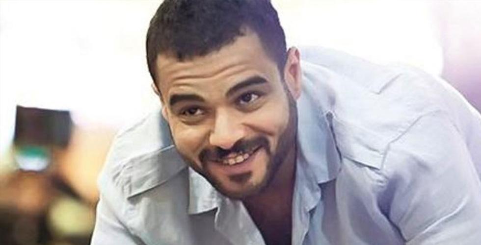 حزن كبير على رحيل الممثل عبدالله الباروني