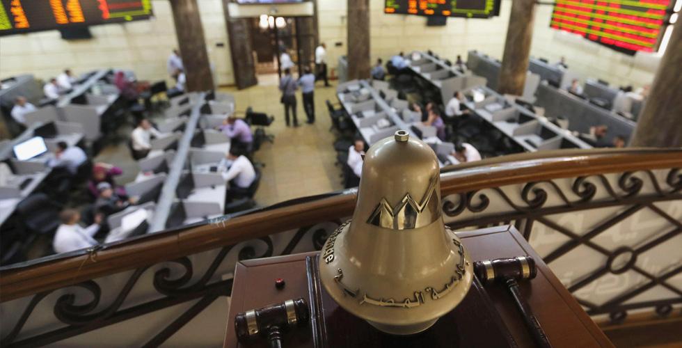 مصر تطرح مزيدا من الشركات في البورصة