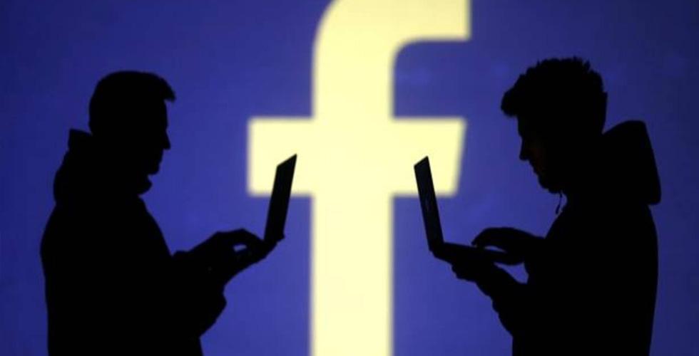 فضيحة استرالية تهزّ سمعة فيسبوك