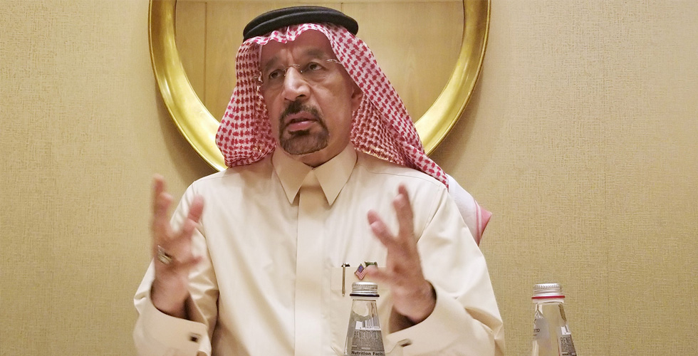 رأي السبّاق: سعر النفط بين سورية وتحذير يوروكونترول